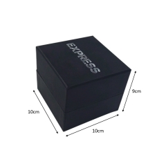 Paper watch box manufacturer
