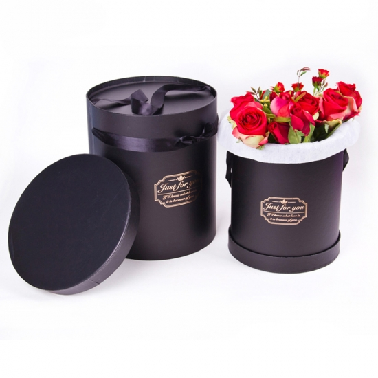Round Hat Boxes For Saleround Hat Box Wholesaler Colorgreetingcom