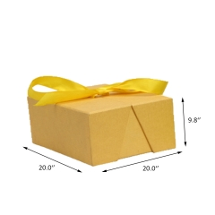 Wholesale Hair Extension Packaging