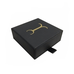 Wholesale Drawer Gift Boxes