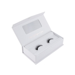 Eyelash Packaging Suppliers and Manufacturers