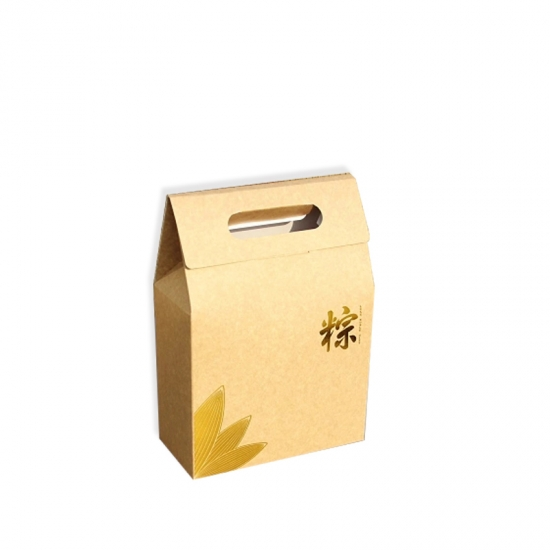 Scorpion packaging gift  boxes sale