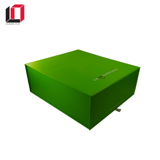 Sport Shoes Boxes